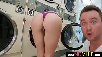 filthy laundrylaura bentley 01 clamp-04