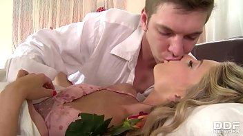 ultra kinky gf cayenne klein gets insatiable for.