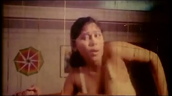 dil jole jole re bangla nude yam-sized breasts.