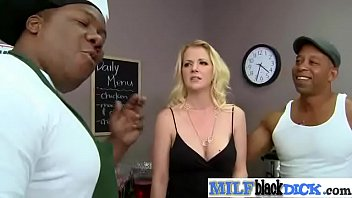 mind-blowing sluty cougar anita blue love to blow.