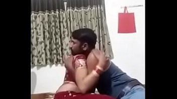 torrid indian couples romantic vid