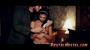 brutish inexperienced compilation and bi-atch gets disciplined group.