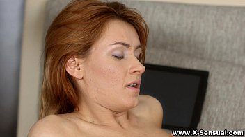 x-voluptuous - utter redtube sexual xvideos jenna exposure.