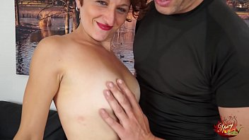 yadabianca intervista supah-hot - casting all039_italiana con capitano eric