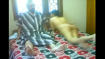 naziapathan indian arab housewife with a sumptuous culo.