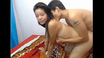 hookup teenager duo indonesia killer