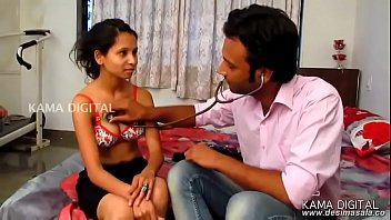 desimasalaco - tharki physician seducing youthfull.