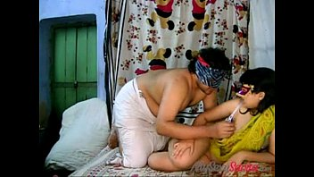 savita bhabhi indian wifey stretching gams broad gonzo sexindianindian