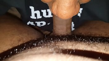 BIG NOSE DICK SWALLOWER