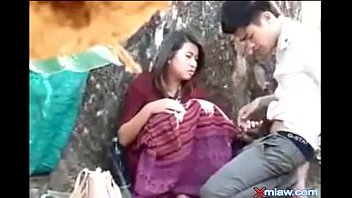 Pacar ngocokin - Watch and download all for free pacar ngocokin ...