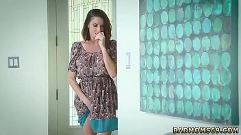 milky cougar giant and virtual hook-up crony039_s sis.