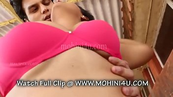 indian unsatisfied bhabhi pulverizing with hubbys.