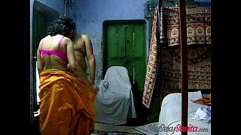 indian first-ever-timer savita bhabhi providing supah-steamy.