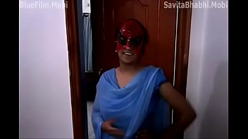 indian fantasy nymph savita bhabhi nude