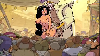 princess trainer gold edition uncensored part.