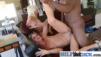 amanda amp_ torri warm cougars smash dark-hued rock-hard.