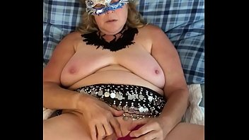 brandy charlotteblue unexperienced plays with plaything and has.