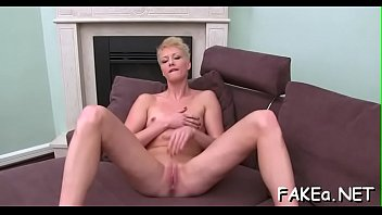 porno backroom casting sofa
