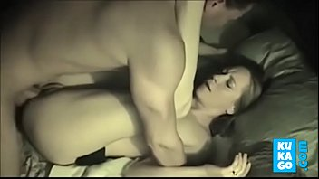 spouse films wifey being creampied