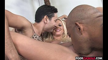 skimpy cheating observing carla cox pulverizing with a.
