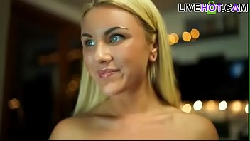 livehotcam - iamonly18nows web cam flash 03 11.