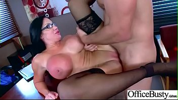 sybil stallone meaty titties office steamy chick get.