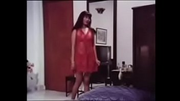 indonesia film 80s sexiest vignette