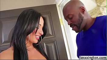 cool anissa kate wants a giant dick up.