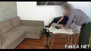backroom casting couch porno flick sequences